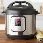 We're Here to Answer Your Tough Instant Pot Questions