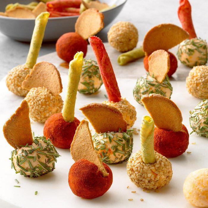 Mini Cheese Balls Exps Toham20 246258 E11 07 10b 13