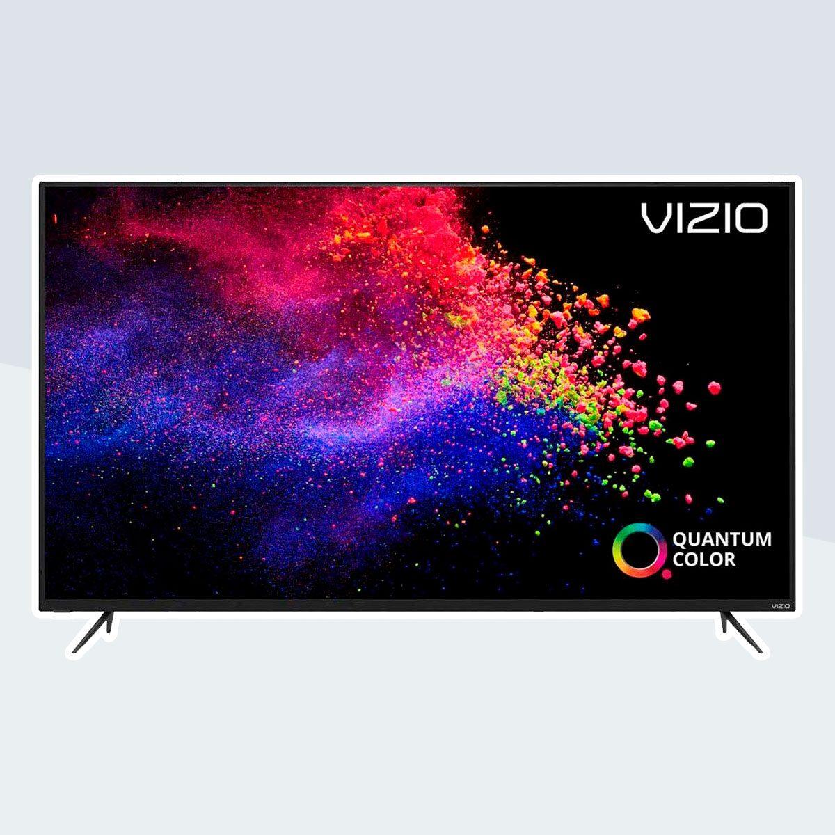 """VIZIO M-Series Quantum 55"""" 4K HDR Smart TV"""