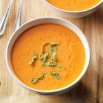 What Is Bisque, Anyway?