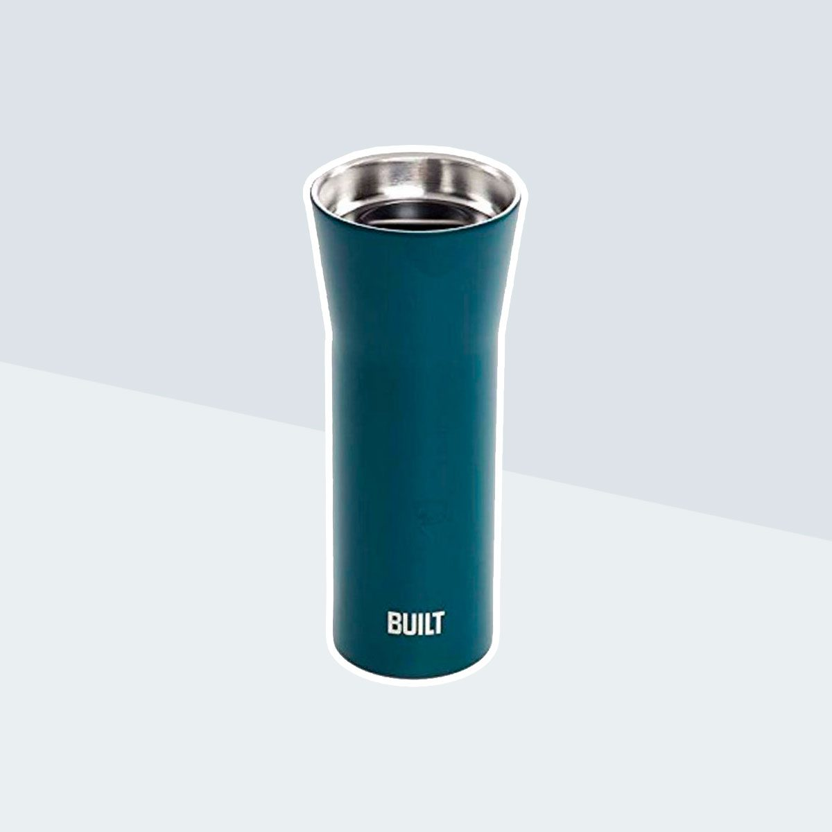 PureFlow Apex Double Wall Stainless Steel Tumbler