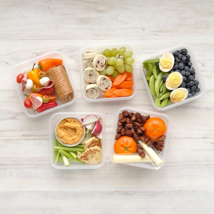 all day meal planning, meal planning, 2020 food trends