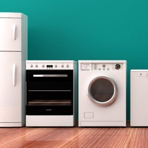 12 Ways You Could Be Shortening the Life of Your Home Appliances