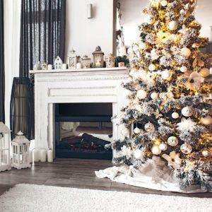 5 Elegant Christmas Party Themes That Are Festive and Delightful