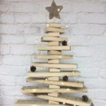 8 Cool Alternatives to the Traditional Christmas Tree