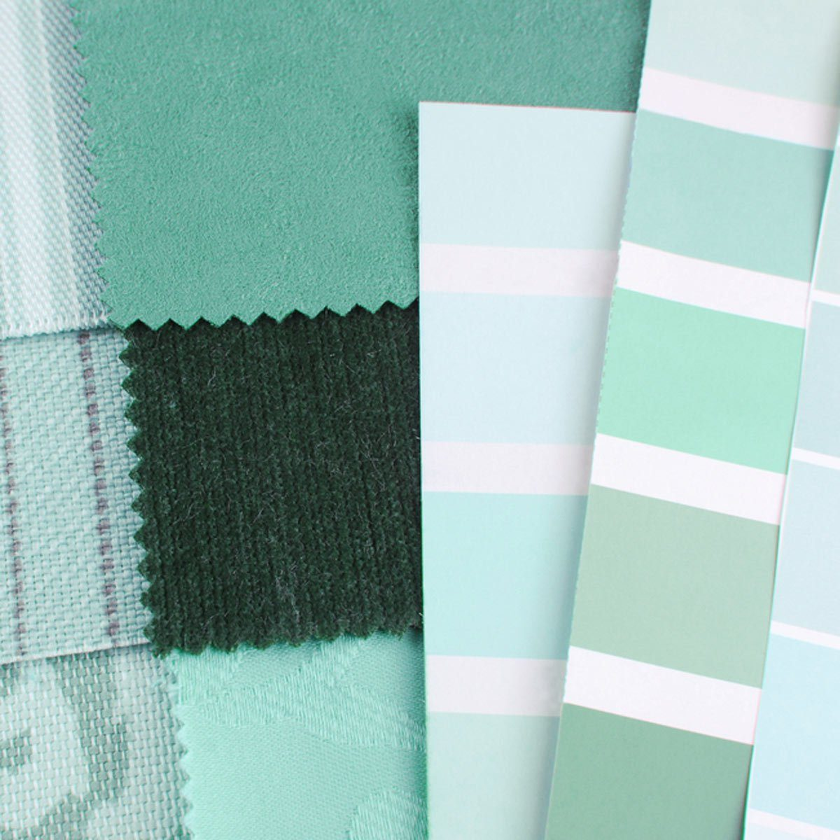 Interior Design Tips: Use Furnishings as a Paint Color Guide