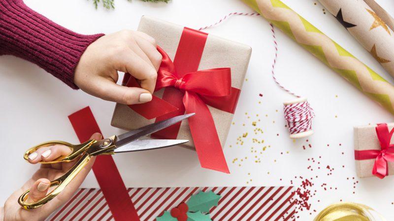 Christmas New Year Celebration Decorations Concept; Shutterstock ID 520227085; Job (TFH, TOH, RD, BNB, CWM, CM): TOH