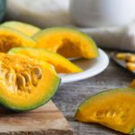 How to Cook Kabocha Squash