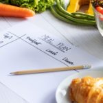 Your Weekly Meal Planner