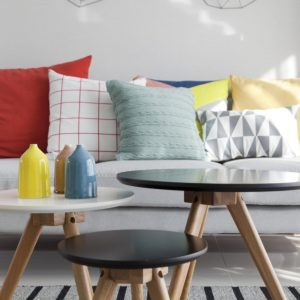 12 Interior Design Tips for Your Home