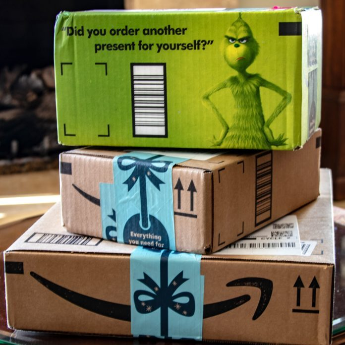 25 Unique Gifts You Can Find on Amazon