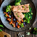 The 13 New Year's Resolutions Nutritionists Are Making for 2020