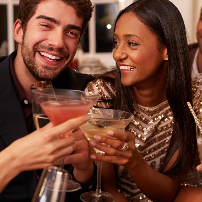Group Of Friends With Drinks Enjoying Cocktail Party; Shutterstock ID 623112305; Job (TFH, TOH, RD, BNB, CWM, CM): TOH