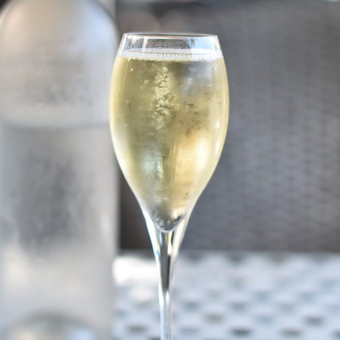 Champagne; Shutterstock ID 717169393; Job (TFH, TOH, RD, BNB, CWM, CM): TOH