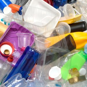 How to Decipher Plastic Recycling Numbers