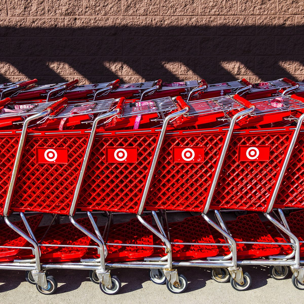 Deal of the Week: You Can Score a Bonus $100 Target Gift Card. Here's How.