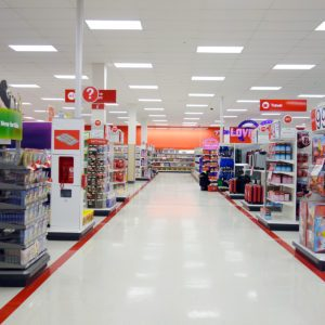 Target Is Pausing In-Store Returns on All Items for Three Weeks