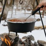 10 Must-Have Dutch Oven Accessories