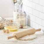 20 Baking Tools Under $20