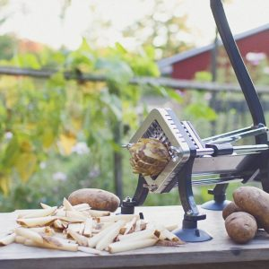 The 16 Best Cooking Gadgets for Your Game Day Party