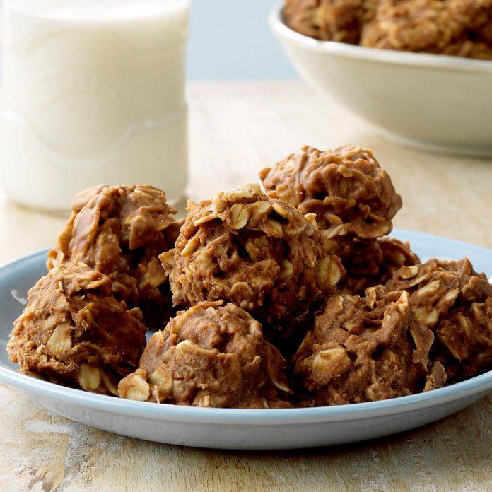 Chocolate Peanut Butter No Bake Cookies Exps Cwam20 245346 E12 03 10b 5