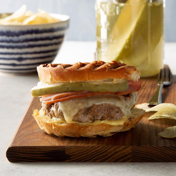 Cuban Sandwich Burgers Exps Ft20 228593 F 0114 1 2