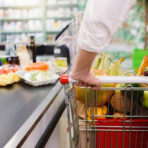 12 Things in Supermarkets That Aren't As Cleaning As They Should Be