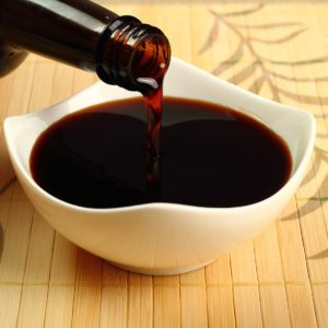 Tamari vs. Soy Sauce: What's the Difference?