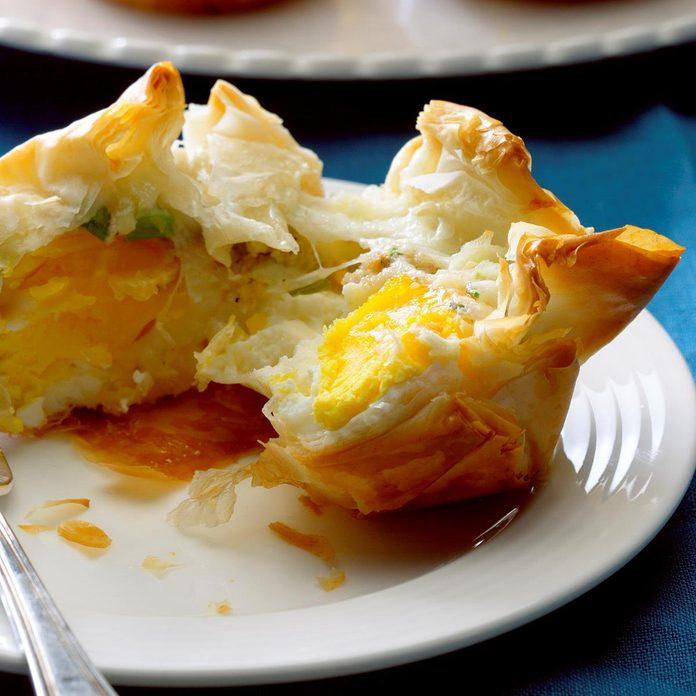 Queso Desayuno Medidas Jamón Jamón Exps Hca18 70253 B04 26 8b Basado en 2