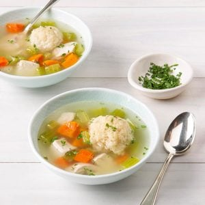 Matzo Ball Soup Exps Ft19 41673 F 1119 1 2
