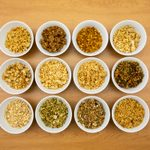We Tried 12 Brands to Find the Best Granola—Here's Our Favorite Brand