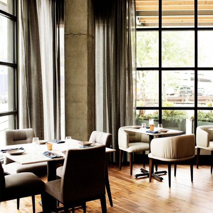 Tavola Italian Kitchen