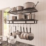 The Best Organizers for Your Pots and Pans