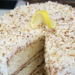 How to Make Coconut Cake Like a Real Southerner