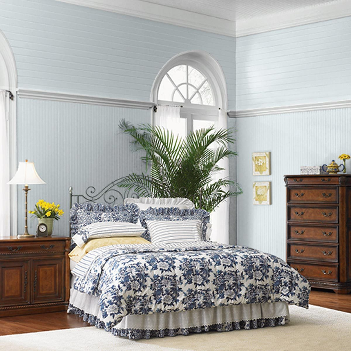 behr paint color soothing decorating bedroom