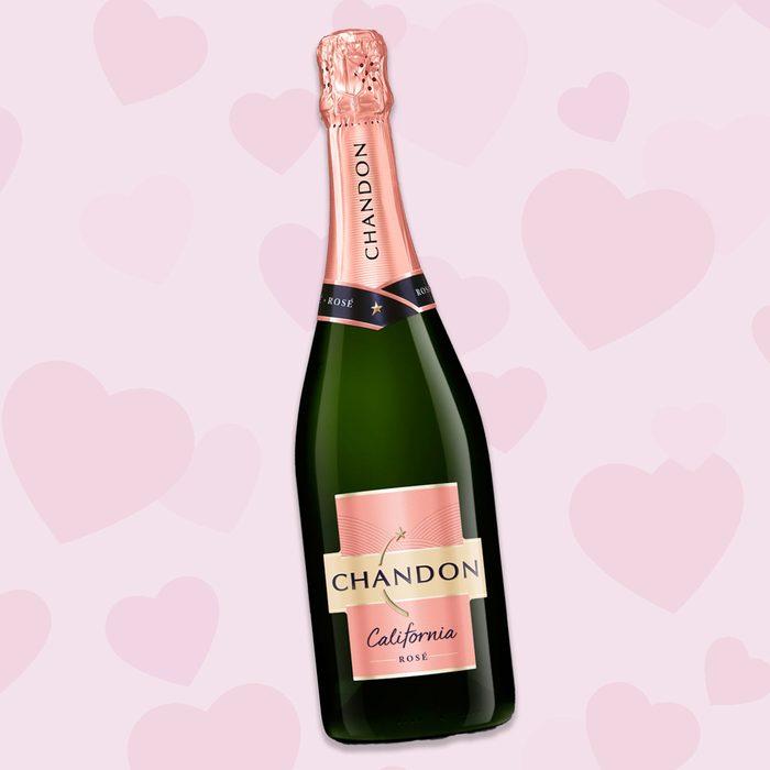 chandon wine