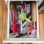 8 Kitchen Items You Can Get Rid of