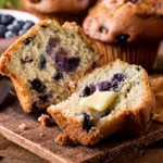 Can You Freeze Muffins? Yes—Here's How