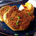 How to Fry Pork Chops to Tender, Juicy Perfection