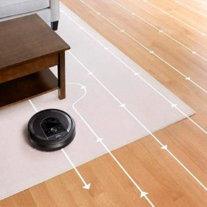What to Know About Robot Vacuums