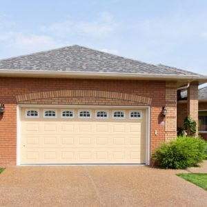 Your Garage Is NOT a Fridge—Here's Why