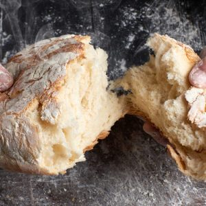 How to Fix the Most Common Bread Baking Mistakes