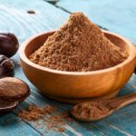 The Best Spices for Your Health
