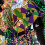 The Best Mardi Gras Party Ideas for a Family-Friendly Bash