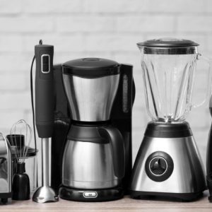 10 Products That Can Cut Your Cooking Time in Half