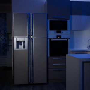 5 Ways to Keep Your Food From Spoiling During a Power Outage