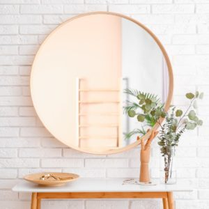 10 Inviting Entryway Decor Ideas