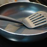 How to Know When to Throw Away Nonstick Pans