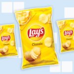 200,000 People in the U.S. Can Get Free Chips on Leap Day. Here's How.