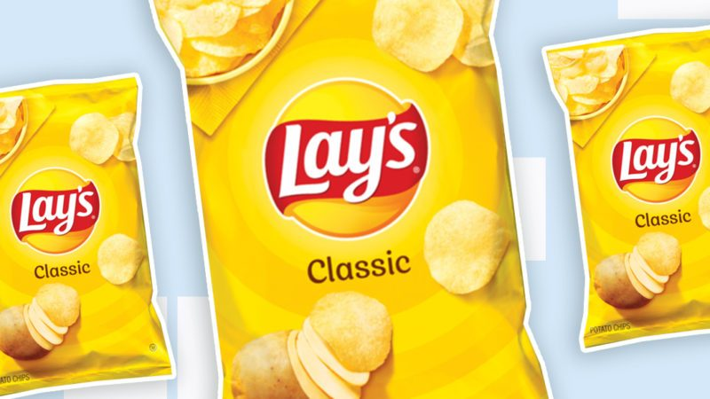 200,000 People in the U.S. Can Get Free Chips on Leap Day. Here's How